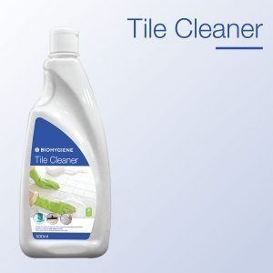 Tile Cleaner- 500ml
